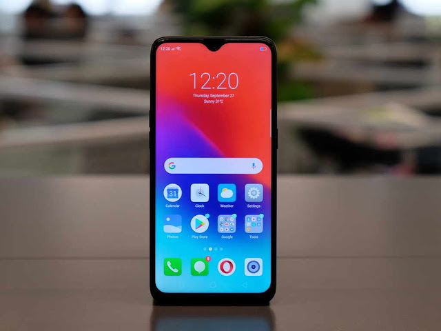 Realme 2 Pro launched in India.. The Killer Budget Phone???🔥🔥🔥😮😮