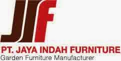 pt jaya indah furniture