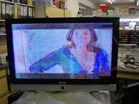 service tv samsung tangerang