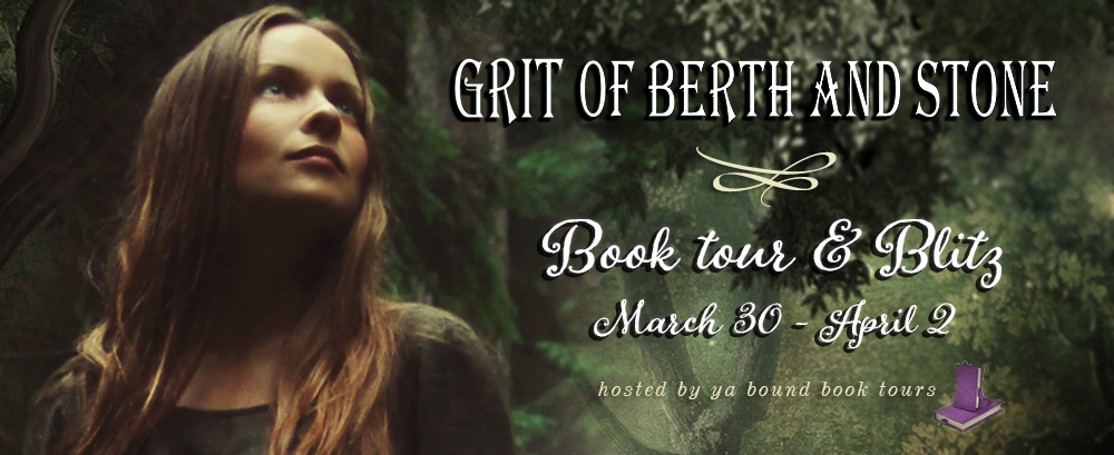 http://yaboundbooktours.blogspot.com/2015/03/blog-tour-book-blitz-sign-up-grit-of.html