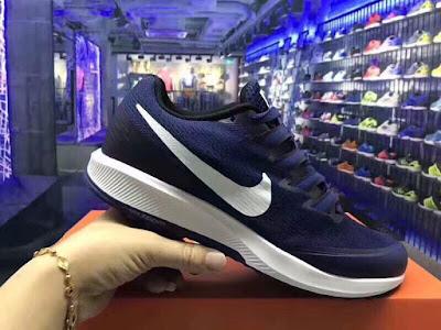 Giày Nike Ari Max Zoom 2018