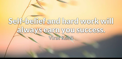 Quotes On Work Hard To Success