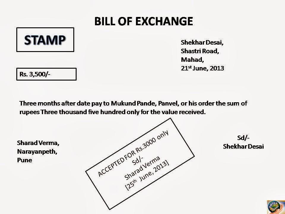 OMTEX CLASSES: Drawer : Shekhar Desai, Shastri Road, Mahad