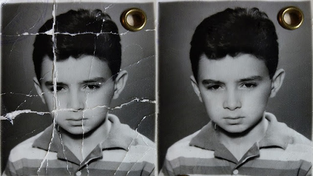 Photo restoration with Photoshop - Online Course 100% Off