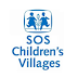 Program Manager | SOS Children's Villages Tanzania