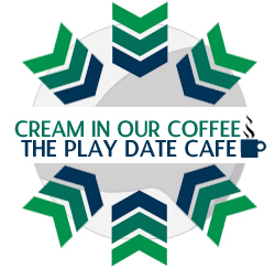 The Play Date Cafe
