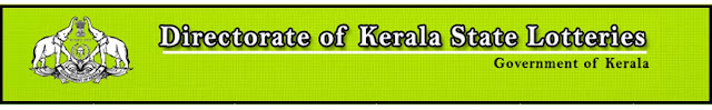 KeralaLotteryResult.net kerala lottery kl result yesterday lottery results lotteries results keralalotteries kerala lottery keralalotteryresult kerala lottery result kerala lottery result live kerala lottery today kerala lottery result today kerala lottery results today today kerala lottery result sthree sakthi lottery results kerala lottery result today sthree sakthi sthree sakthi lottery result kerala lottery result sthree sakthi today kerala lottery sthree sakthi today result sthree sakthi kerala lottery result live sthree sakthi lottery SS-127 kerala lottery result 16.10.2018 sthree sakthi SS 127 16 october 2018 result 16 10 2018 kerala lottery result 16-10-2018 sthree sakthi lottery SS 127 results 16-10-2018 16/8/2018 kerala lottery today result sthree sakthi 16/10/2018 sthree sakthi lottery SS-127 sthree sakthi 16.10.2018 16.10.2018 lottery results kerala lottery result October 16 2018 kerala lottery results 16th October 2018 16.10.2018 tuesday SS-127 lottery result 16.10.2018 sthree sakthi SS-127 Lottery Result 16-10-2018 kerala lottery results 16-10-2018 kerala state lottery result 16-10-2018 SS-127 Kerala sthree sakthi Lottery Result 16/10/2018