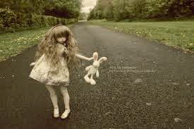 Hantu Annabelle Punya Pesaing Baru