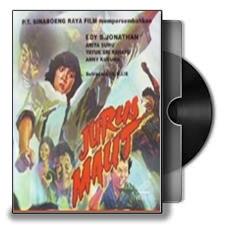 Nonton online film Jurus Maut (1978)