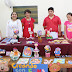 Invitan a cursos especiales de verano en la Casa de la Cultura del Mayab