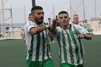 Τον νεαρό ποδοσφαιριστή του ΠΟΑ, Νίκο Βρεττό, απέκτησε ο ΟΦΗ