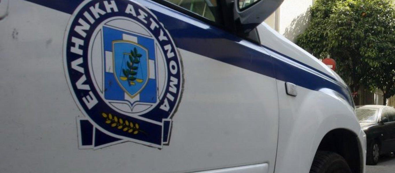Αστυνομικός οδηγούσε επί χρόνια χωρίς… δίπλωμα! – Διατάχθηκε ΕΔΕ εις βάρος του