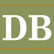 https://deseretbook.com/p/tangled-inheritance?ref=Grid%20%7C%20Search-1&variant_id=158039-paperback