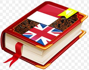 Kamus 2 Bahasa Indonesia-Inggris Exe