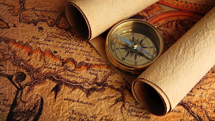 Pengertian Sejarah, Macam-Macam, Dan Contohnya