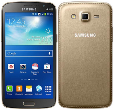 samsung-galaxy-grand-2-g-7102-firmware