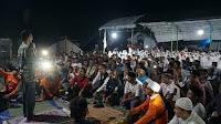 Ust Somad Kucurkan Bantuan Senilai 1 Miliar, Fakta Ini Paling Membanggakan
