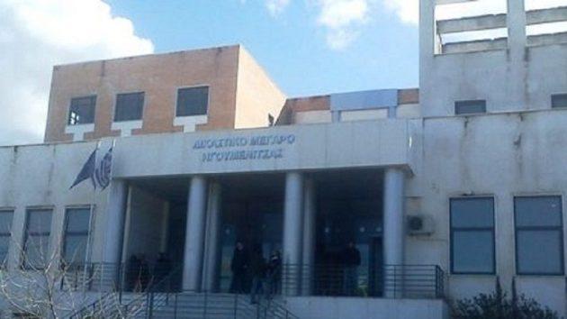 Ήγουμενίτσα: Η ΚΤΥΠ προχωρά την ανακατασκευή του Δικαστικού Μεγάρου Ηγουμενίτσας