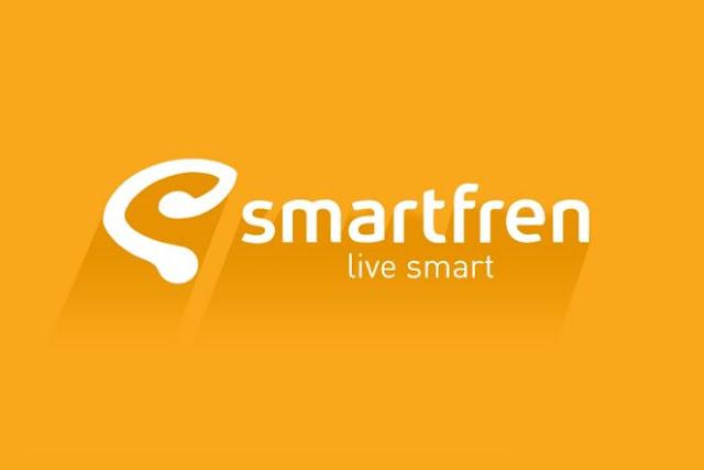 Spesifikasi dan Harga Modem Wifi Smartfren DF78AH