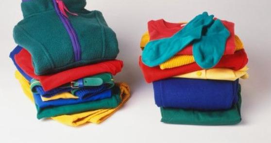 Parfum Laundry Murah Kendal Kualitas Terjamin