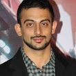 Arunoday Singh Profile, Biography, Family, Photos, Biodata, Age, Height, Wife, Affairs and More...