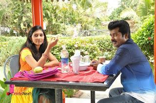 Ennodu Nee Irundhaal Tamil Movie Gallery  0024.jpg