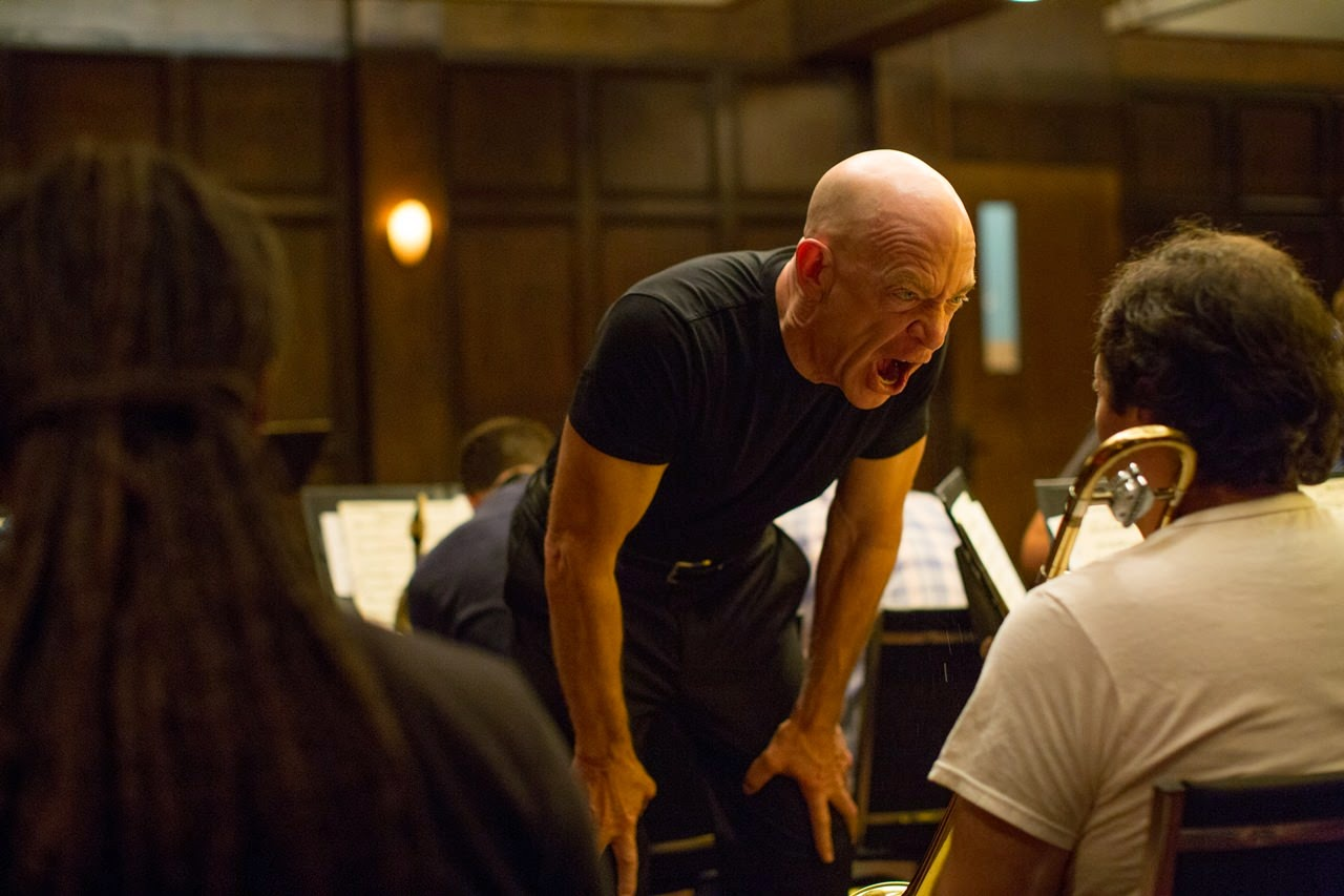 whiplash-jk simmons-cj vana