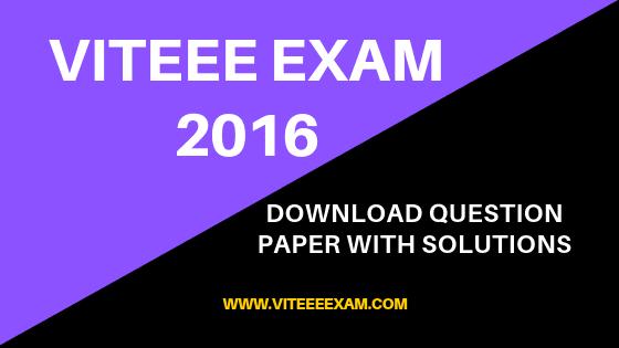 download exam