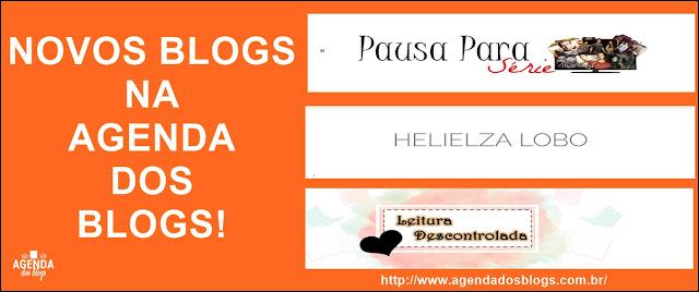 Divulgador de blogs