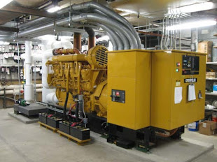 Run conduit to machine electrical contractor in Windsor, Ontario 226 783 4016