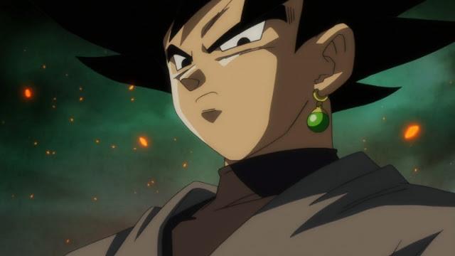 Dragon Ball Super llegará doblado al castellano a Boing a finales de año