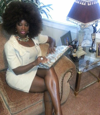 Port harcourt sugar mummy dating
