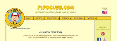 http://pipoclub.com/juegos-para-ninos-gratis/index.html