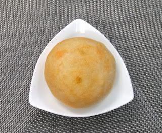 Bánh pía (bánh lột da)