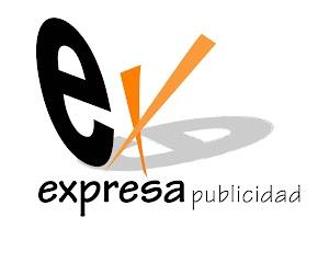 Emprendiendo una Agencia Publicitaria - Como manejar mi negocio publictario
