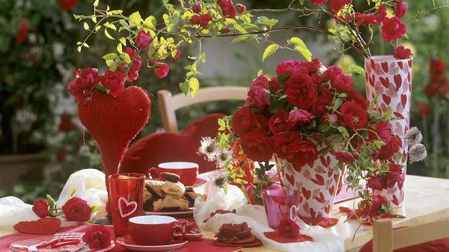 Presente Dia dos Namorados para mulheres
