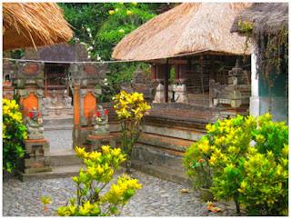640 Koleksi Foto Desain Rumah Cottage HD Terbaru Unduh Gratis