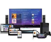 7 servizi di musica senza limiti e on demand da PC e smartphone