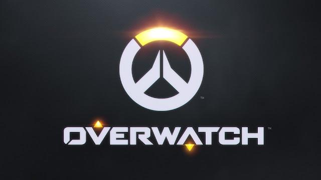 Chegou o dia tão aguardado por muitos fãs da Blizzard: começa hoje, 05 de Maio de 2016, o beta aberto de Overwatch, no PC, no Xbox One e no PlayStation 4.