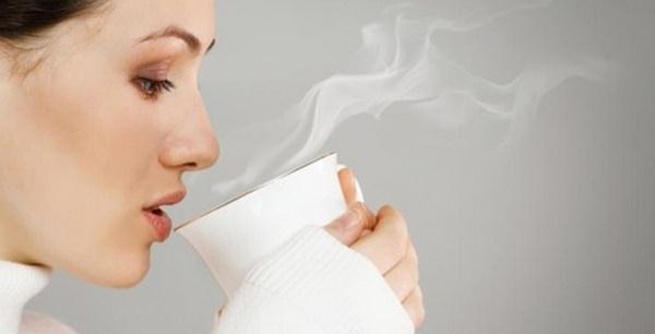Những thói quen giúp người đau dạ dày không bị tái phát