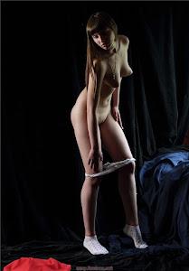 女樱桃派 - feminax%2Bsexy%2Bgirl%2Bbelinda_18883%2B-07.jpg