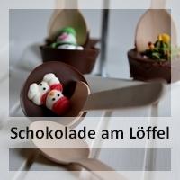 http://christinamachtwas.blogspot.de/2013/12/last-minute-geschenkidee-schokolade-am.html