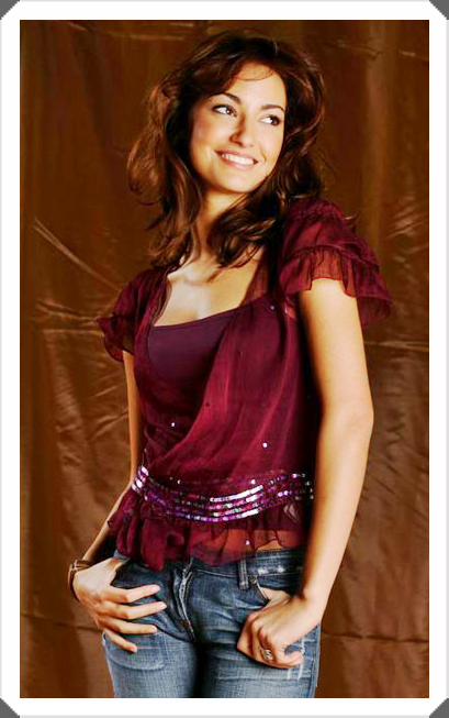Raluca Aprodu | ultimate crush! | Future fashion, Beauty ...  |Raluca Aprodu