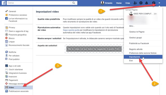 impostazioni-video-facebook-desktop