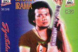 CHORD GITAR - Rhoma Irama feat Rita Sugiarto ( Syahdu )