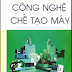 SÁCH SCAN - Sổ tay công nghệ chế tạo máy - Full tập1 + 2 + 3 (PGS.TS Nguyễn Đắc Lộc - PGS.TS Nguyễn Trọng Bình & Các tác giả)