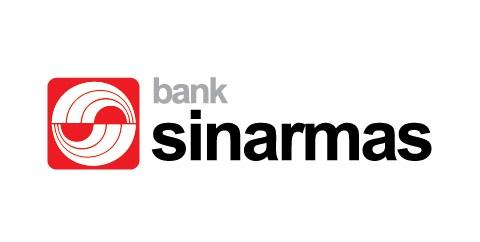 Lowongan Kerja Bank Sinarmas Terbaru Oktober 2016