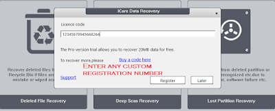 https://www.techinsides.org/2018/06/recover-deleted-any-drive-data-free-iCare-Recovery-EaseUS-free-Registration-Crack-iCare-hack.html