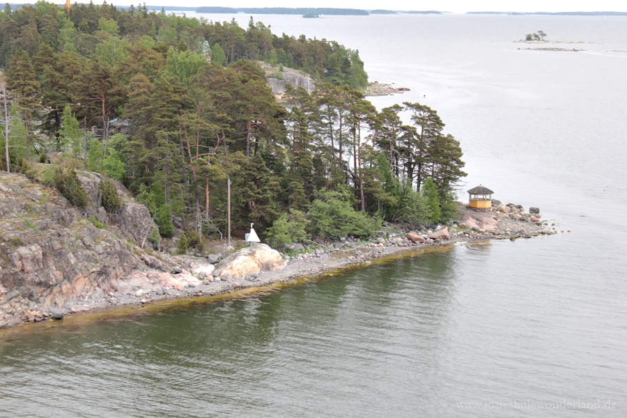 Helsinki | Travel - www.josieslittlewonderland.de - reisefieber, travel, josie unterwegs, helsinki, städtetrip, northeurope, skandinavia, kurzreise, finnlines, finnmaid, landscape, schären helsinki, nature