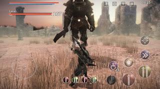 تحميل العبة الجديدة Animus - Stand Alone مدفوعة مجانا